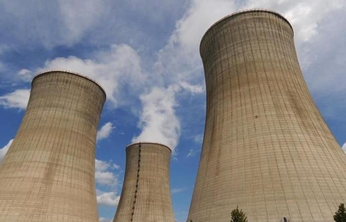 وزير الطاقة الجديد: السعودية تريد تخصيب اليورانيوم