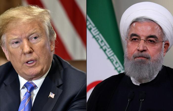 إيران | بومبيو: العقوبات أثرت على حزب الله والميليشيات الإيرانية