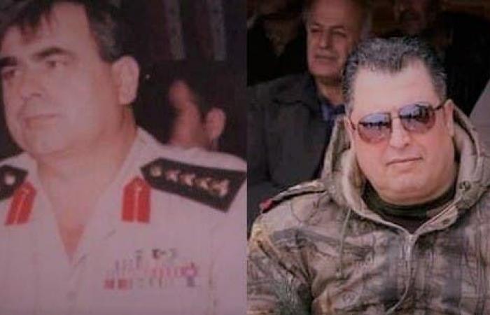 سوريا | 3 وفيات غامضة في سوريا.. شقيق نائب لبناني وضابطان