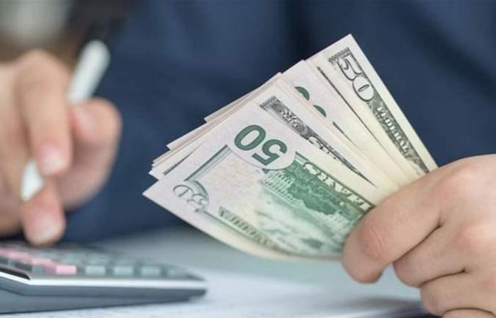 وديعة الـ1.4 مليار دولار: الفائدة 14 في المئة