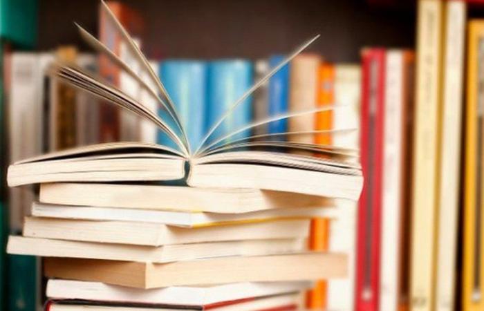الكتب المدرسية بالدولار!