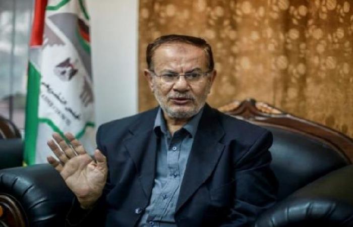 فلسطين | عدوان: استشهاد الأسير السايح جريمة صهيونية تتناقض مع القوانين الدولية