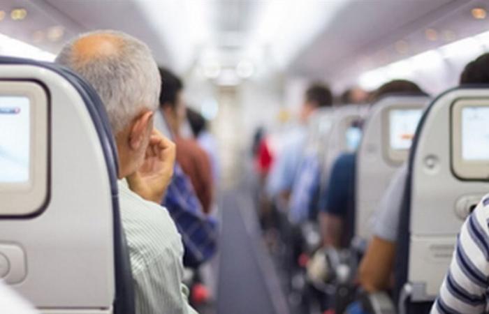 شركة طيران تُعلن إفلاسها... الركاب عالقون!