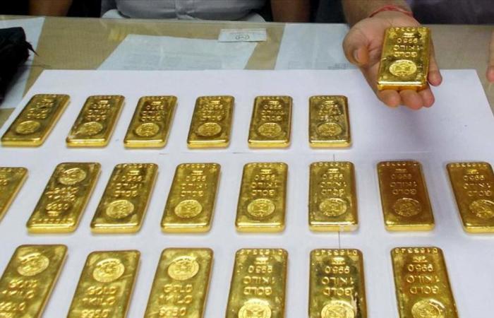 ليس الغاز والنفط.. 'أعجوبة' الذهب ستُنقذ لبنان!