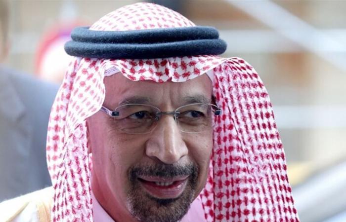 الكرملين يعلّق على تغيير وزير الطاقة السعودي
