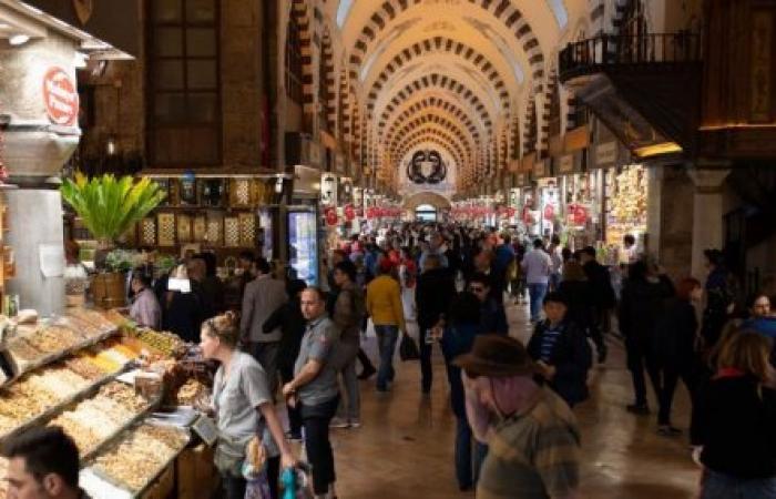 ما يربط لبنان بتركيا اقتصادياً أبعد من التجارة