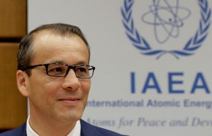 إيران | الوكالة الذرية: أكدنا ضرورة التزام إيران بشروط الاتفاق