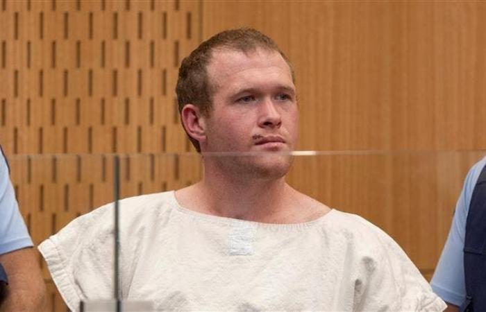 بسبب مذبحة نيوزيلندا.. أستراليا تمنع الدخول لـ8 مواقع بالإنترنت