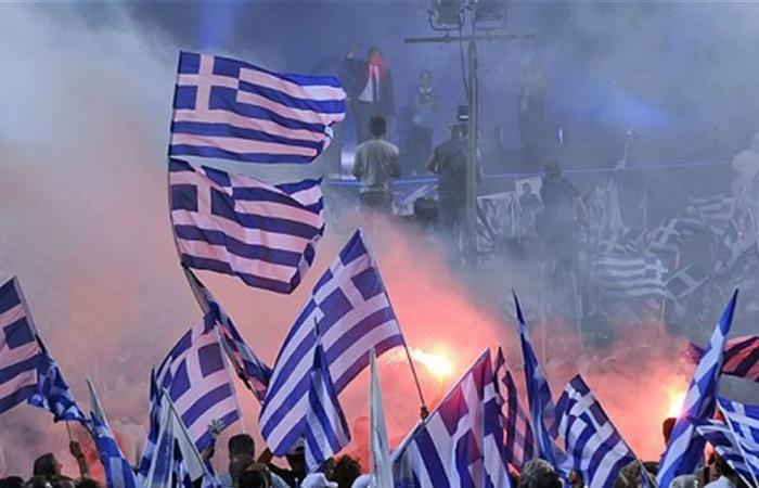 هل يتكرّر سيناريو اليونان في لبنان؟!