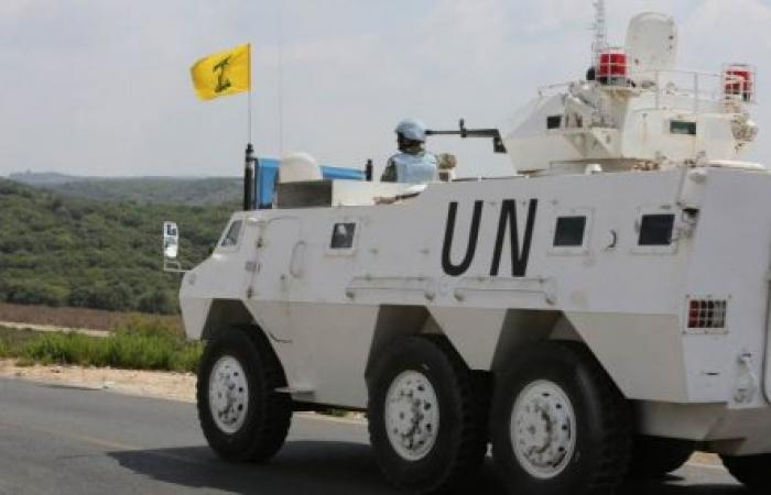 سلاح تكنولوجي جديد يُسقط المسيّرة الإسرائيلية!
