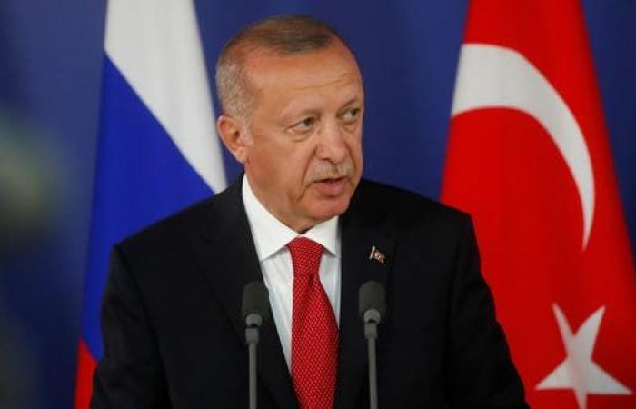 سوريا | أردوغان: لن نتحمل موجة هجرة جديدة من سوريا