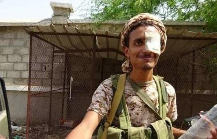 اليمن | اليمن.. ميليشيات الحوثي تعترف بمقتل قائدها في جبهة حرض
