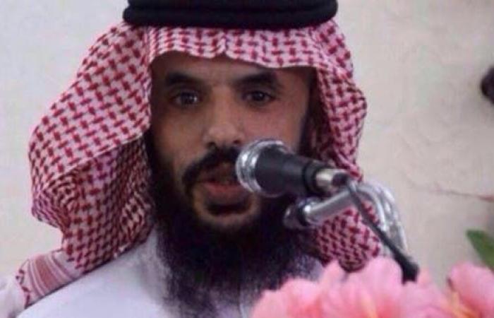 الخليح | الطالب السعودي المخنوق.. والده يكشف سراً عن يوم الفاجعة