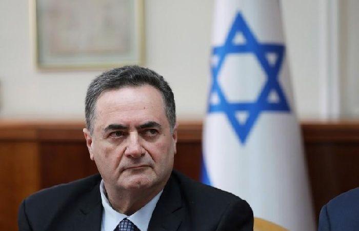 فلسطين | كاتس: إسرائيل ماضية في مهاجمة أهداف لإيران وحزب الله