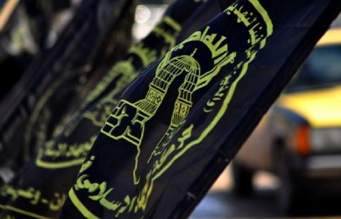 فلسطين | الجهاد تستنكر قرار حل الهيئة العليا لشؤون العشائر بقطاع غزة