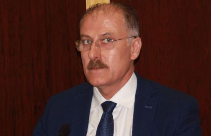 عبدالله: ملزمون أن نفتش عن بدائل لمشكلة نفايات الإقليم