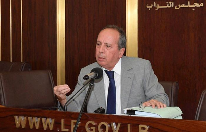 السيد: ممنوع اصطياد اللبناني في الخارج على طريقة العصابات