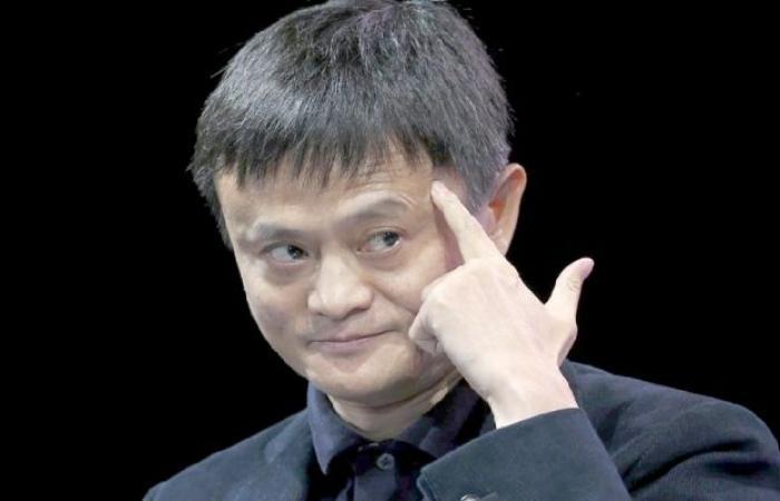 تبلغ ثروته 38.6 مليار دولار.. أحد أغنى أغنياء العالم يترك منصبه بعيد ميلاده!