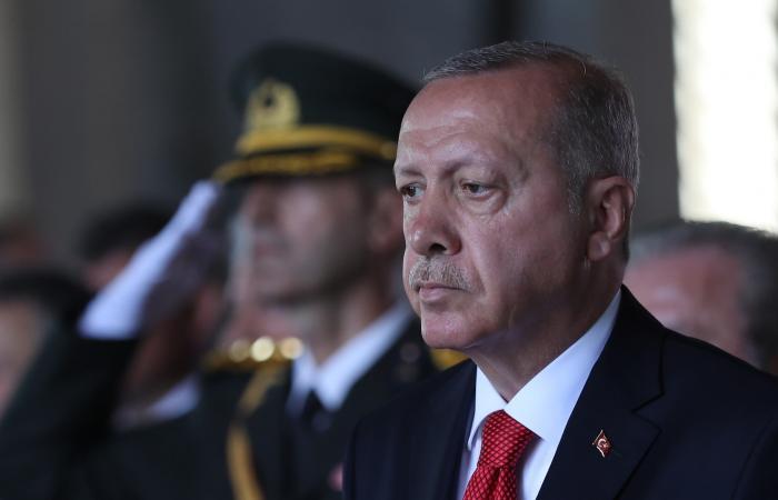 سوريا | تركيا: أميركا تسعى لتعطيل اتفاق المنطقة الآمنة في سوريا