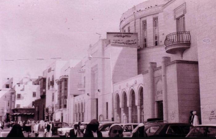 الخليح | منارات العلم.. 150 مكتبة تشهد على تاريخ المدينة المنورة