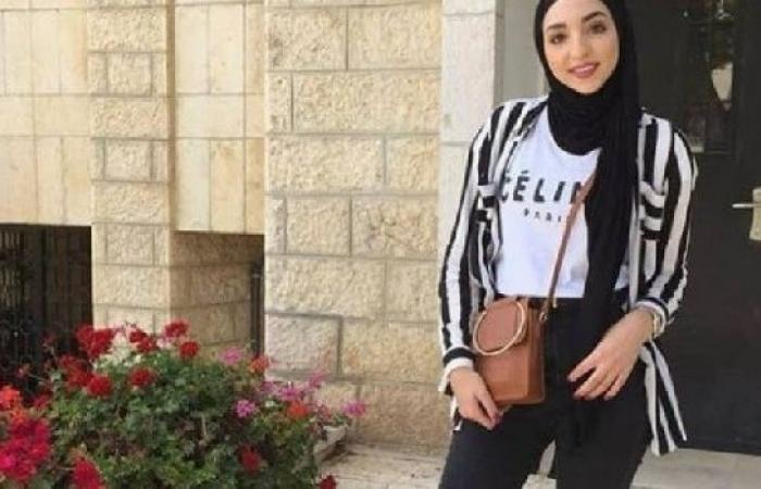 فلسطين | النيابة تعلن الخميس نتائج التحقيق بقضية المرحومة إسراء غريب