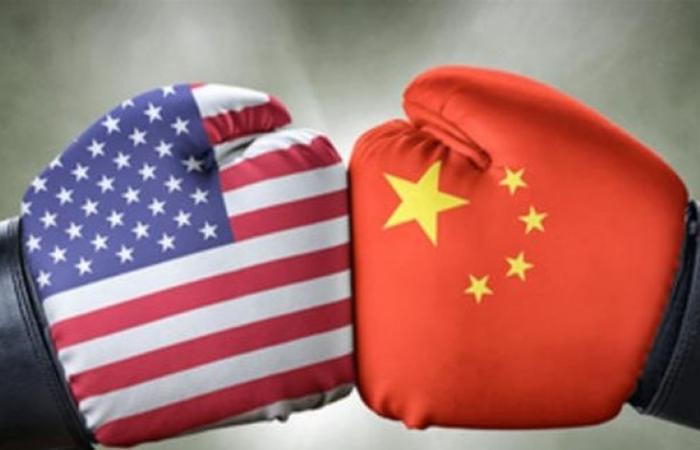 الصين تعتزم إعفاء 16 فئة من المنتجات الأميركية من الرسوم الجمركية المشددة