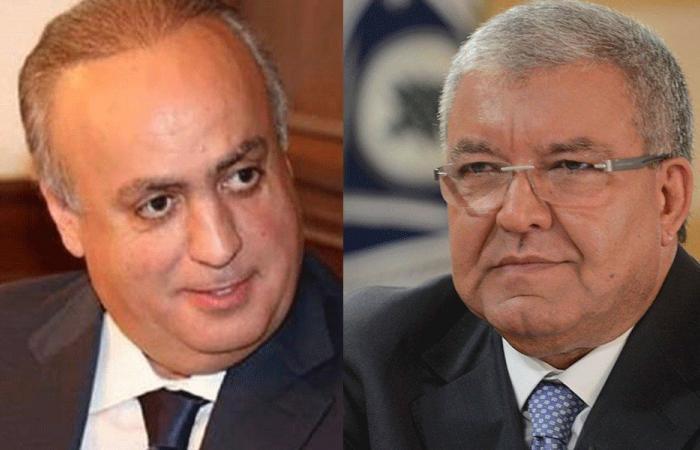 وهاب للمشنوق: الحريري يعرف بأن ما يقوم به هو الصواب له وللبلد