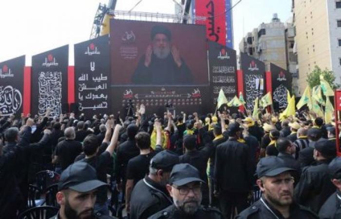 نفط لبنان وحدوده ومصيره بين سندان 1701 ومطرقة إيران