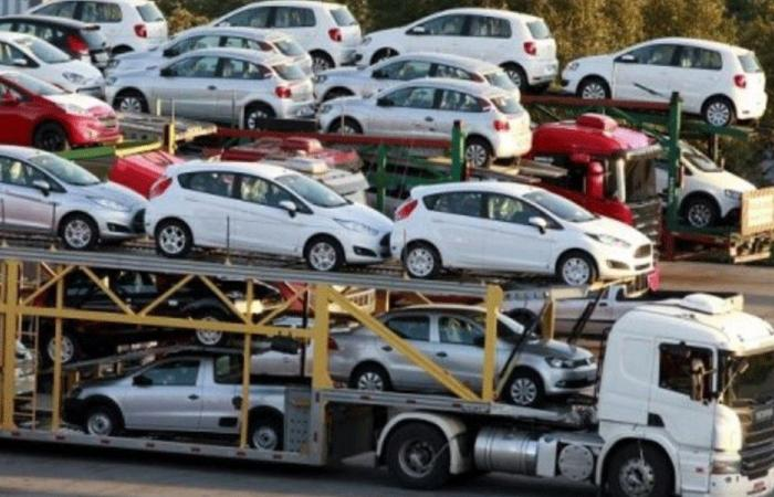 مالكو سيارات الشحن: النقابة لعبت دورًا في حل مشاكل القطاع