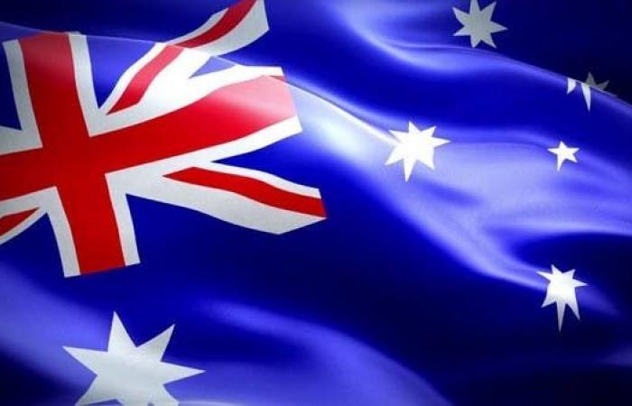 إيران | بعد مشاركة أستراليا بحماية هرمز.. طهران تعتقل 3 أستراليين