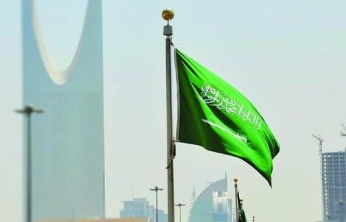 الخليح | السعودية تدعو لردع تجاوزات إيران النووية