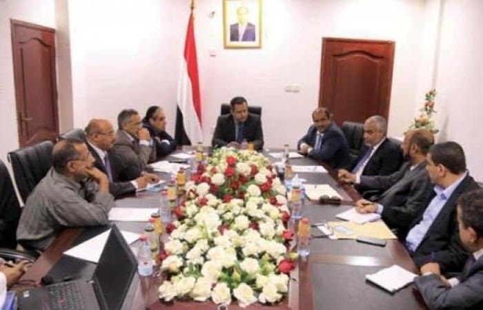 اليمن | حكومة اليمن: صمت المجتمع الدولي شجع تمادي انتهاكات الحوثي
