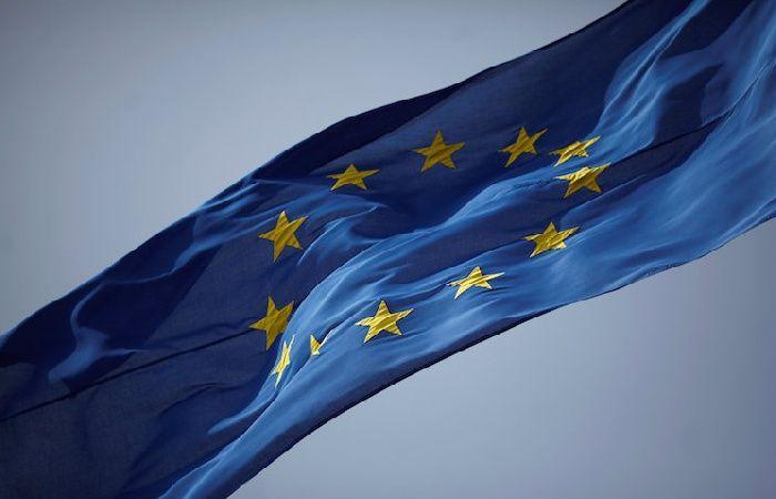 فلسطين | الاتحاد الأوروبي: خطة نتنياهو لضم أراض في الضفة تقوض فرص السلام