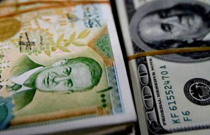 تقلبات سعر الليرة السورية في سوريا.. هذا ما توعدت به الحكومة!
