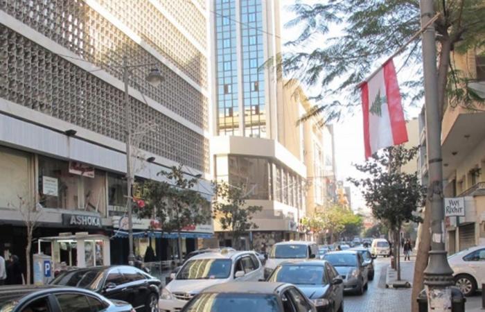 استثمارات قد تترواح ما بين 7 و8 مليارات.. تسلل أميركي صامت الى لبنان بوساطة فرنسية!