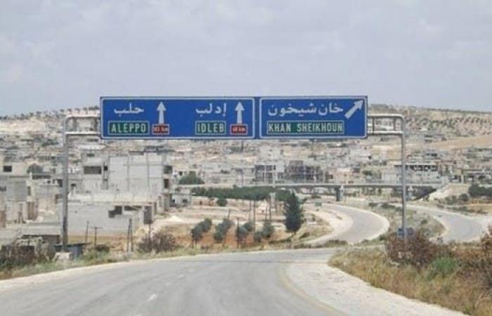 سوريا | لماذا كل الأطراف تتسابق نحو الطريق الدولي بين حلب ودمشق؟