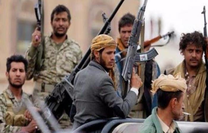 اليمن | الحديدة.. تصعيد حوثي يتحدى تهدئة لجنة إعادة الانتشار