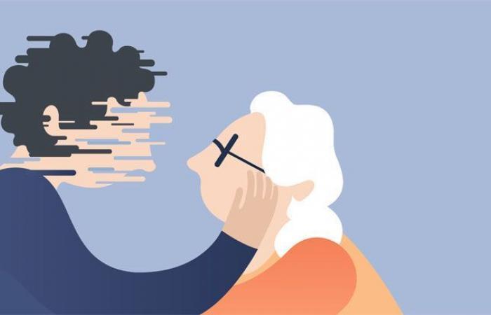 هل اقتربنا من علاج مرض ألزهايمر ؟