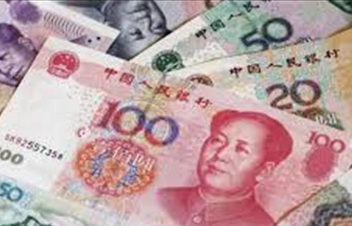 للمرّة الأولى.. سندات روسية بالعملة الصينية!
