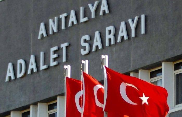 فلسطين   الخارجية التركية: تصريحات نتنياهو مظهر جديد للاحتلال