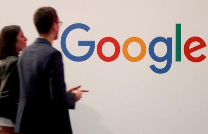 سابقة قانونية.. غوغل تدفع غرامة مليار يورو في فرنسا
