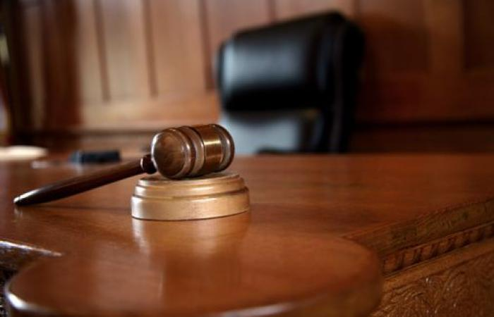 """فلسطين   حكم """"الدستورية العليا"""" بشأن سن إنهاء خدمة القضاة وتشكيل مجلس أعلى انتقالي"""