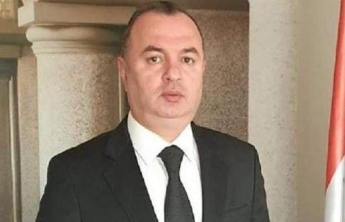 العراق | انتهاك جديد.. عناصر الحشد يعتدون على نائب عراقي