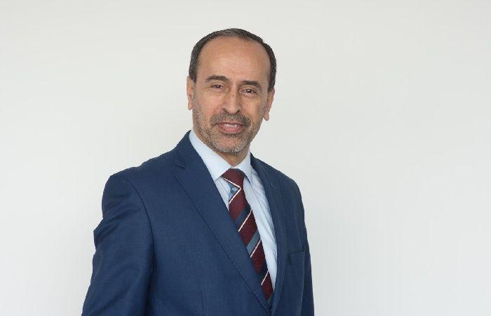 فلسطين | بيراوي: الشجب وحده لم يعد خيارا مقبولا ومطلوب خطوات ضد نتنياهو