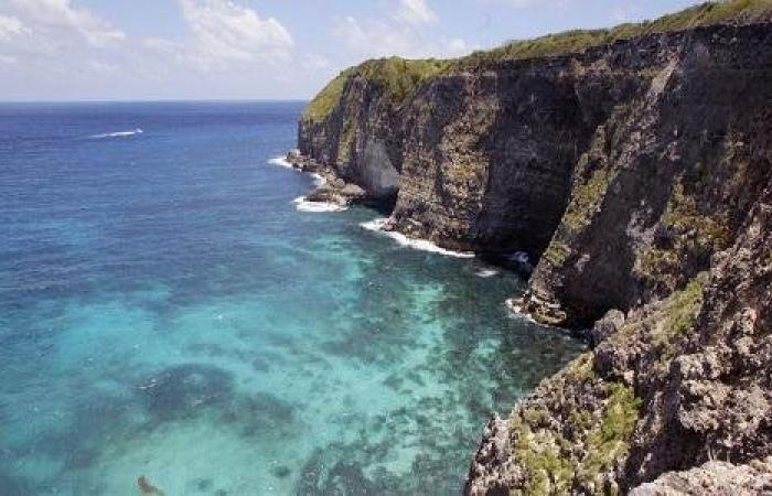 في البحر الكاريبي... هنا يعيش آلاف اللبنانيين منذ 150 عاما (صور)