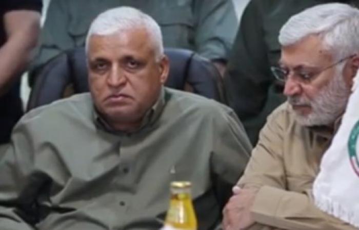 العراق | صراعات الحشد الشعبي.. المالكي يقود وساطة إيرانية