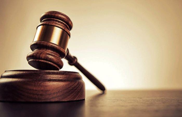 بالأسماء: هؤلاء هم الذين تولوا مناصب التعيينات القضائية