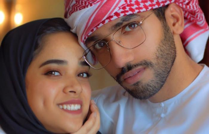 أحمد خميس ومشاعل الشحي ينضمان إلى La casa de papel.. ترويج أم حقيقة؟
