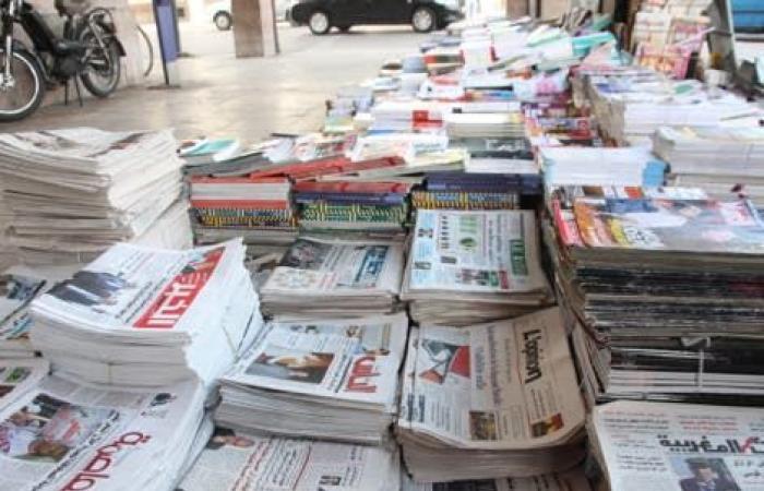 الخليح | خبير تواصل اجتماعي عن حسابات الصحف: مملة وهذه نصائحي