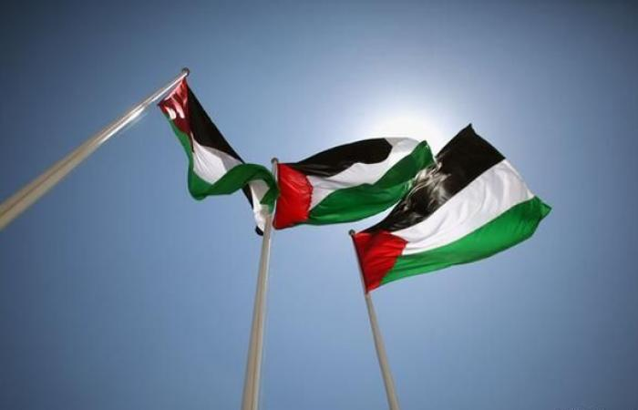فلسطين | فرنسا تجدد التزامها بأهمية اقامة دولة فلسطينية